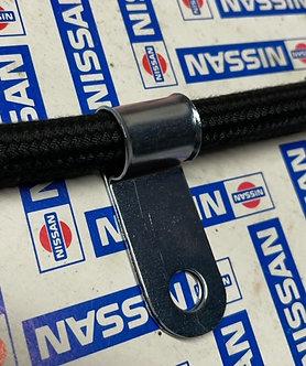 Fuel Line Cylinder Head Clip