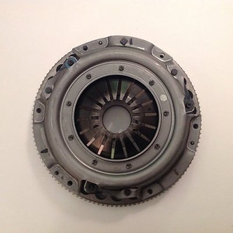 Daikin OEM Style 1600 Clutch Kit Complete Cost Saver
