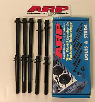ARP Head Bolts (set) for R16/H20 only