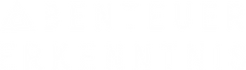 AbenteuerErkenntnis_Logo_Wordmark_White.