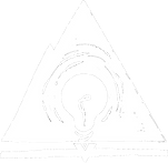 AbenteuerErkenntnis_Logo_Bulb_White_edit