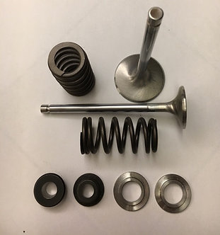 BeehiveRacingSpring and Valve Kit 7mm Stroker!