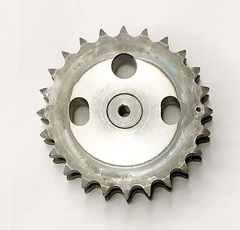 2L Upper Timing Gear for adjustable timing