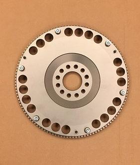 Billet Light Weight Steel Flywheel for HD 225mm Clutch 9.5lb