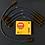 Thumbnail: Spark Plug Wire Set & Plugs