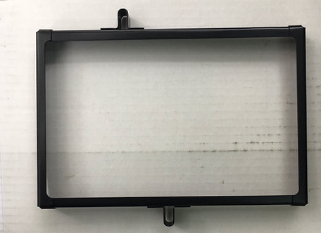Battery Bracket and Tray Kit for 67.5-70 1600 and 2000