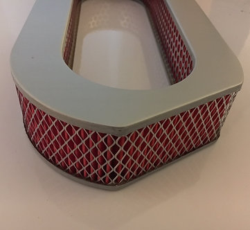 2000 SU Air Filter Element