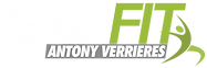Gigafit-Express-Antony-Verrieres-1.png