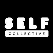 Logo-SELF-collective-Mai18-blanc.png