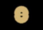 SOLDANCE-LOGO-FINAL[833].png