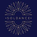 Soldance_bleu.jpg