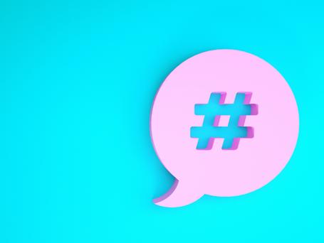 La longueur idéale des posts sur les réseaux sociaux