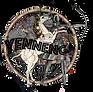 logo YENNENGA.png