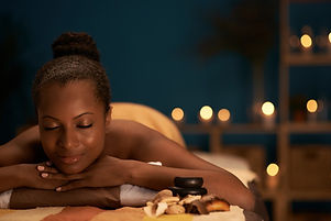 massageimage-4.jpg