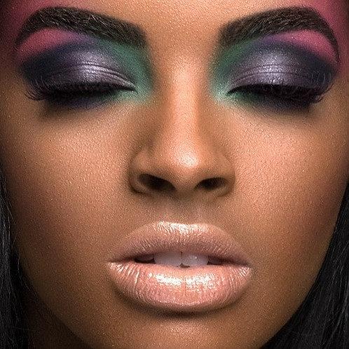 Advanced Makeup Diploma