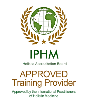 iphmapprovedtrainingproviderlogo.png
