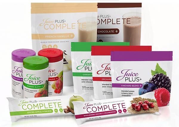 Juice-Plus-Products.png