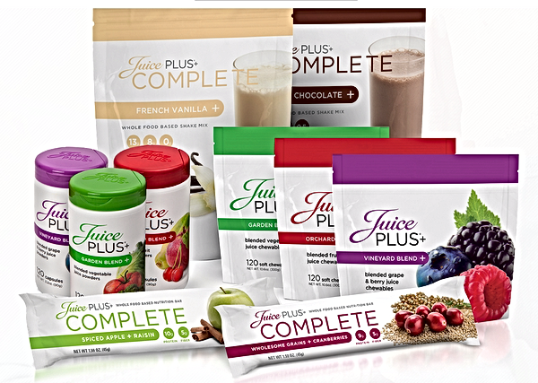 Juice-Plus-Products.png