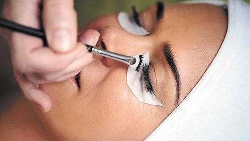 Level 2 Eyelash & Eyebrow Diploma