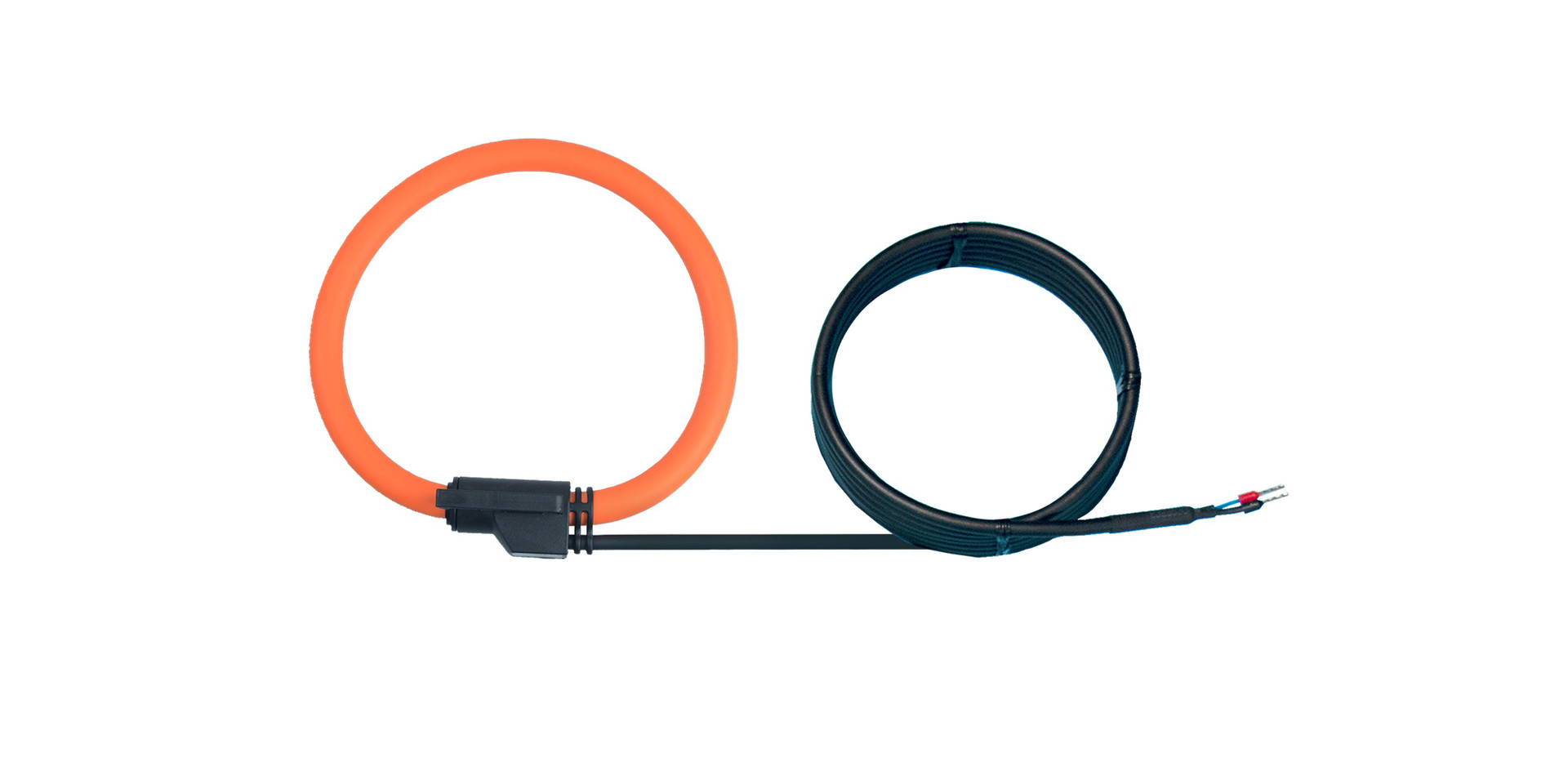 SRC-100  带信号线.jpg