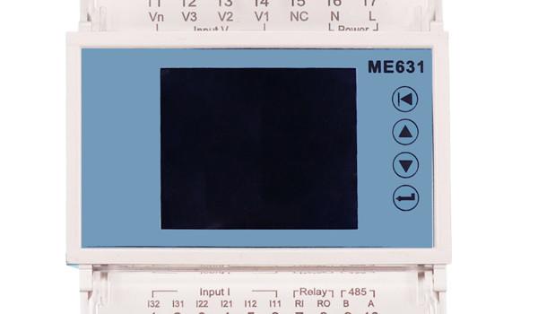 ME631正面.jpg