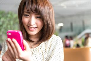 【続報】関東関西 主要大学 オンライン授業状況 まとめ