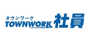 ロゴ3.png