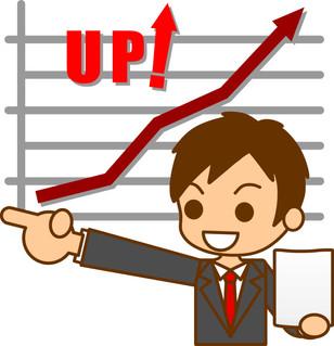 小枠原稿の最適化による応募単価ダウン!