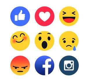 Facebookで若年層の採用成功!