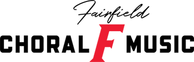 ChoralMusic_Logo.png