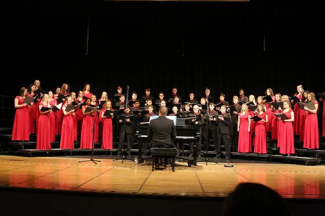 Concert Choir.jpg