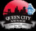 queen-city-sausage.png
