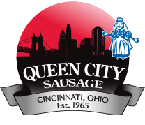 queen-city-sausage.png