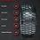 Thumbnail: AMP Terrain Gripper