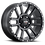 Thumbnail: ULTRA Motorsports Xtreme X107[GN]