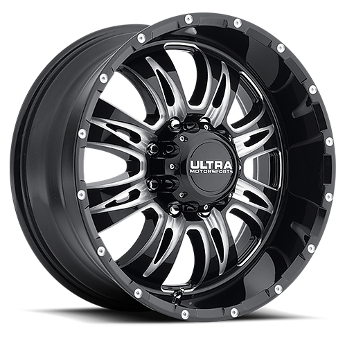 ULTRA Predator II 249