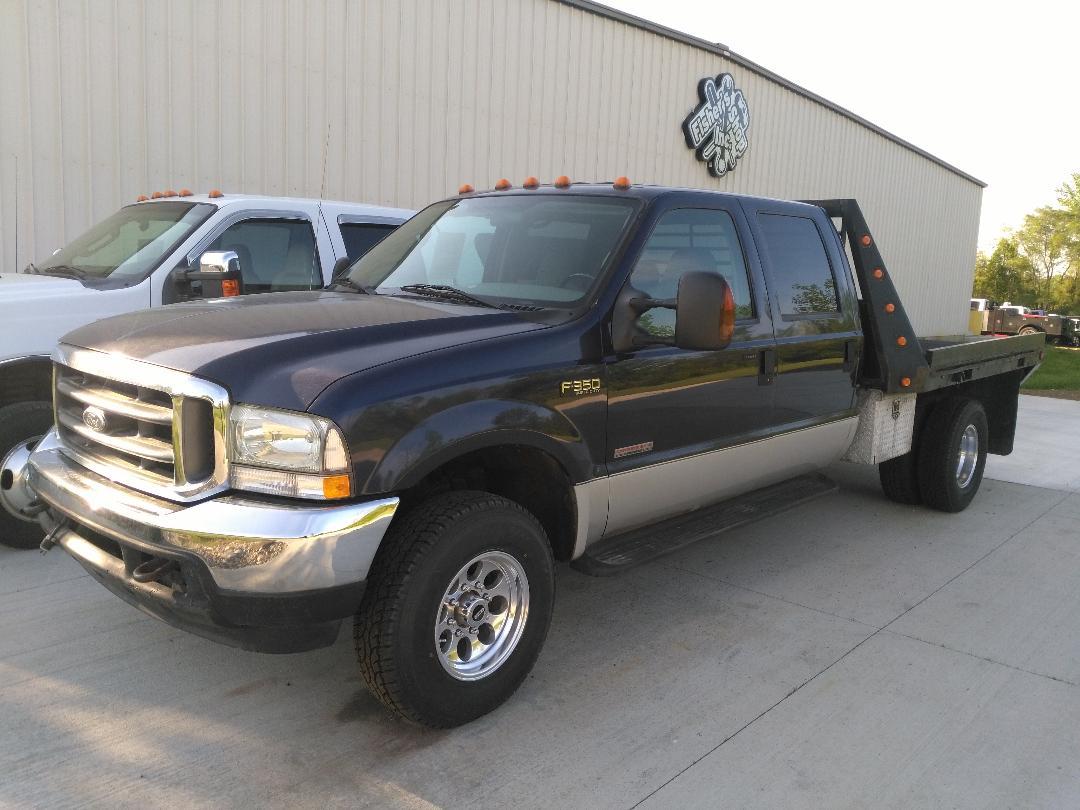 2004f350lf