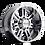 Thumbnail: Gear Challenger 737