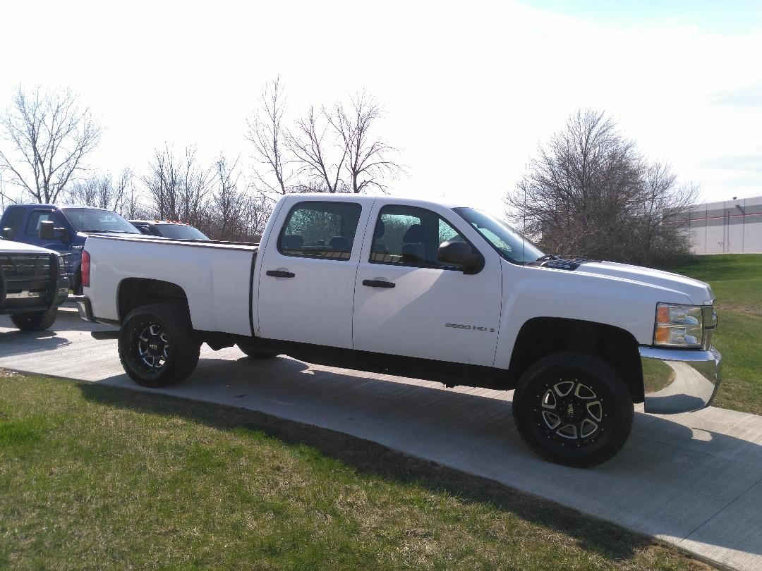 2009chevy2500right