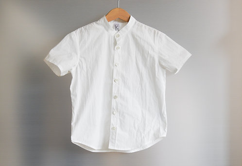 Atsumu〜集〜original shirts (kids)