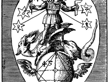 Marie Louise Von Franz : Alchemy and Individuation