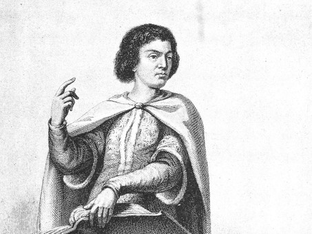 Abélard et la naissance de l'Université (Émile Durkheim)