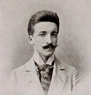 Pierre Louÿs : Journal intime, 1882
