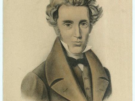 Nietzsche and Kierkegaard: Ways of Life