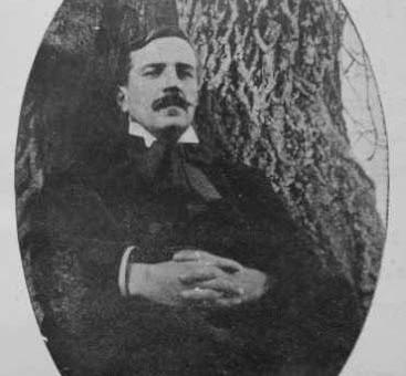 Léon Deubel : le poète maudit