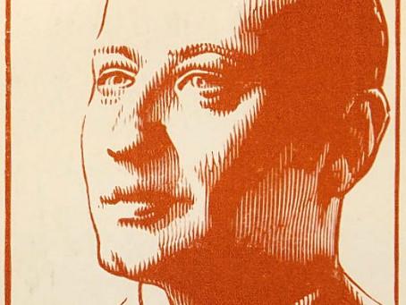 Jules Laforgue vu par Fernand Gregh, Camille Mauclair, Maurice Maeterlinck et Charles Morice...