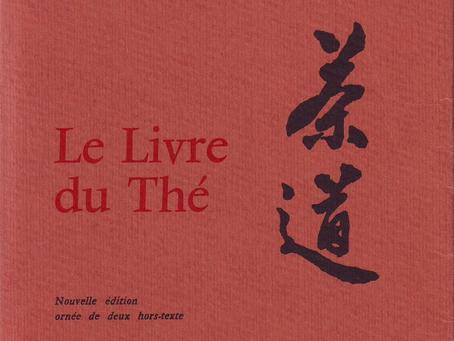 """""""Le Sens de l'Art"""", par Okakura Kakuzo"""
