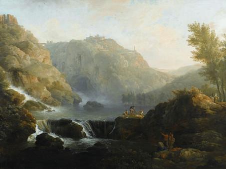 Baudelaire: Le Poète et la Mélodie des  Eaux