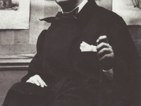 La vie et l'oeuvre de Baudelaire, par Charles Asselineau
