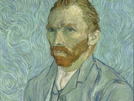 Vincent Van Gogh ; Reportages et documentaires